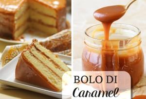 bolo di caramel antilliaanse karamel taart recept jurino