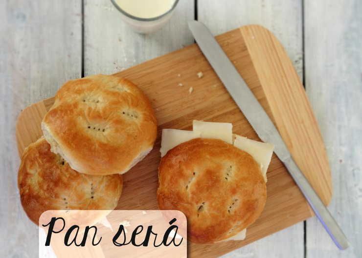 Recepten Antilliaanse Keuken : Pan será traditionele antilliaanse broodjes het beste recept