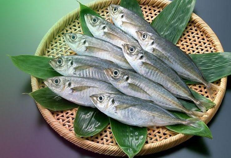masbango masbangu hasa horsmakreel antilliaans gebakken vis recept
