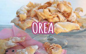 orea Antiliaanse koekjes hamansoren gefrituurde koekjes Curaçao Aruba Bonaire recept Jurino