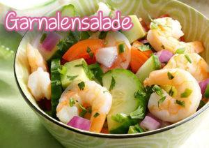 garnalensalade antilliaanse salada di cabaron shrimp cocktail recept