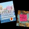 antilliaanse kookboeken
