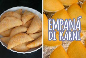 empana di karni glutenvrij antilliaanse empanadas recept curaçao