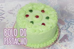 bolo di pistacho antilliaanse pistachetaart bolo di pistacchio pistache recept antilliaans eten jurino