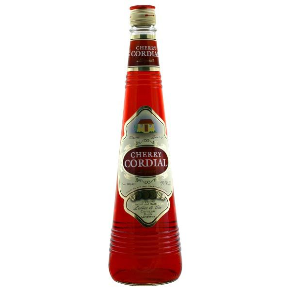cherry cordial bolo pretu kopen nederland recept antilliaans
