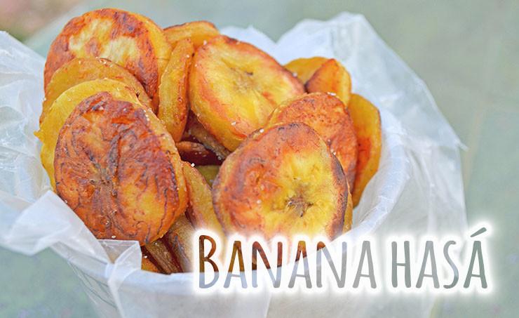 banana hasa gebakken banaan bakbanaan antilliaans recept jurino