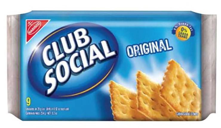 club social crackers zelf maken recept voor zelfgemaakte crackers antilliaans eten