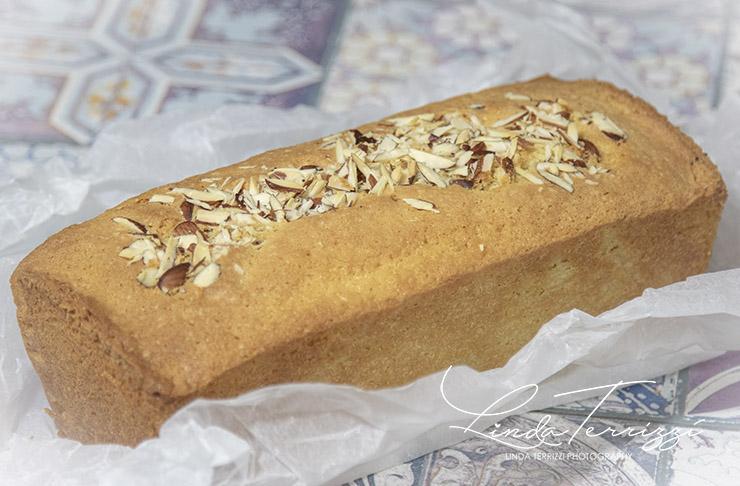 amaretto cake amarettocake disaronno antilliaans eten recept