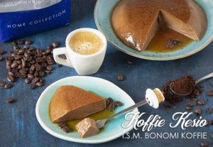 bonomi koffie nederland koffie kesio quesillo recept antilliaans