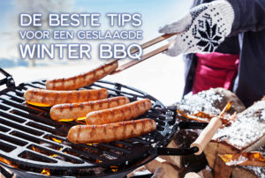 winterbarbecue winter bbw 5 tips